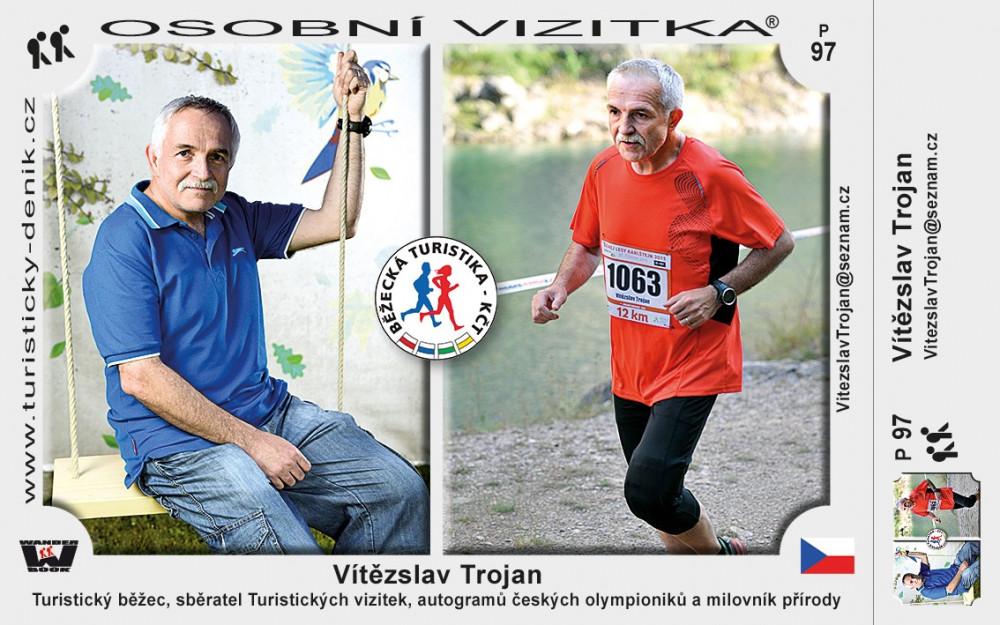 Trojan Vítězslav