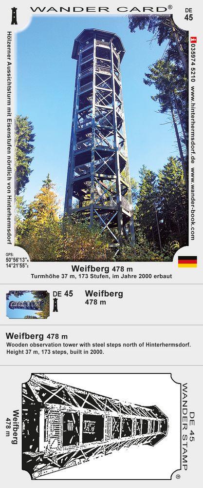 Weifberg