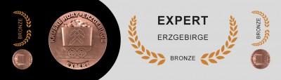 Expert – Erzgebirge 50